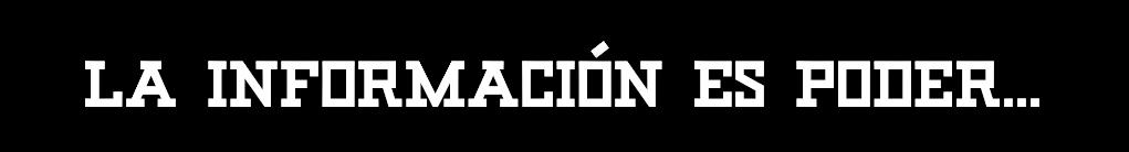 lainformacion.png